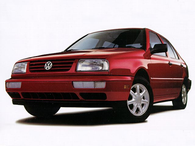 1999 volkswagen jetta information. Black Bedroom Furniture Sets. Home Design Ideas