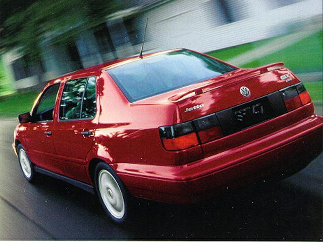 1999 volkswagen jetta glx 4dr sedan pictures 1999 volkswagen jetta glx 4dr sedan pictures