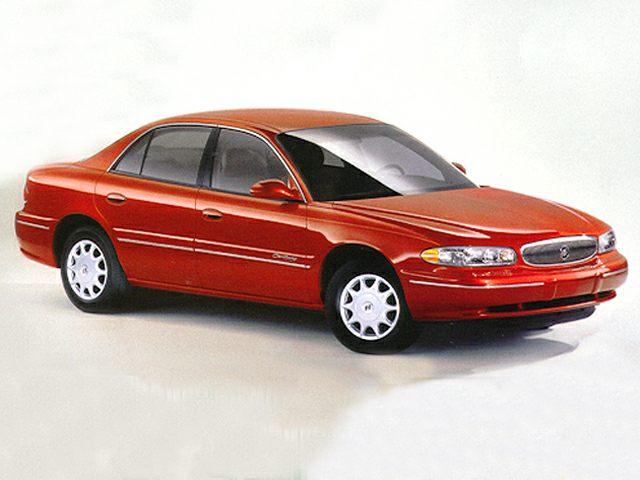 1999 Century