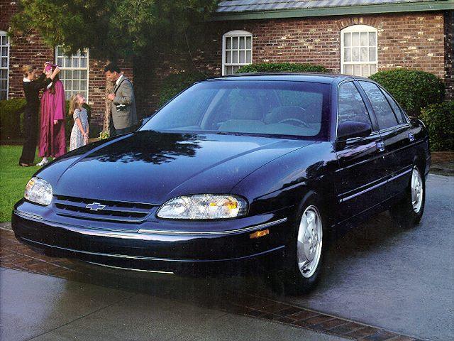 1999 chevrolet lumina ls 4dr sedan reviews specs photos 1999 chevrolet lumina ls 4dr sedan reviews specs photos