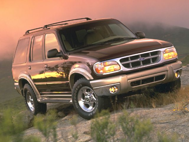 1999 Ford Explorer Ed Bauer 4dr 4x4 Specs and Prices  Ford Explorer on 1999 ford super duty f-350 srw, chevrolet tahoe, 1999 ford e-150, chevrolet suburban, ford focus, 1999 ford ranger, 1999 ford windstar, ford excursion, ford edge, 1999 ford taurus, ford bronco, cadillac escalade, 1999 ford f150 heritage, ford explorer sport trac, 1999 ford f450 pickup, ford escape, dodge durango, jeep grand cherokee, lincoln navigator, 1999 ford f350 2wd, ford mustang, 1999 ford f-150, 1999 ford mustang, mercury mountaineer, 1999 ford f350sd, ford ranger, 1999 ford expedition, 1999 ford f150 stx, 1999 ford e-250, ford fusion, 1999 ford escape, 1999 ford contour, ford expedition, ford taurus, 1999 ford f350 super, 1999 ford crown vic, 1999 ford e-series, 1999 ford van, dodge ram, ford flex,