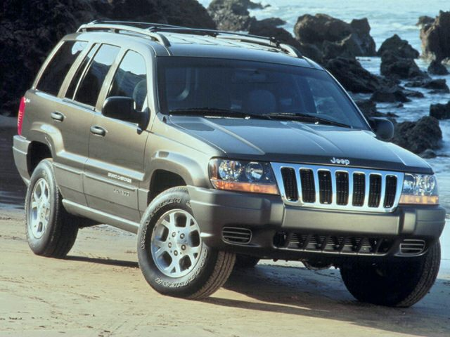 1999 jeep grand cherokee information for 99 jeep grand cherokee motor