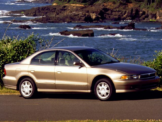 1999 mitsubishi galant reviews specs photos 1999 mitsubishi galant reviews specs photos