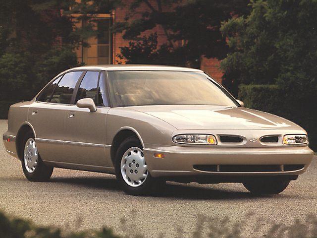 1999 Eighty-Eight