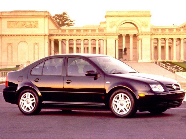 1999 volkswagen jetta tdi 4dr sedan for sale 1999 volkswagen jetta tdi 4dr sedan for sale