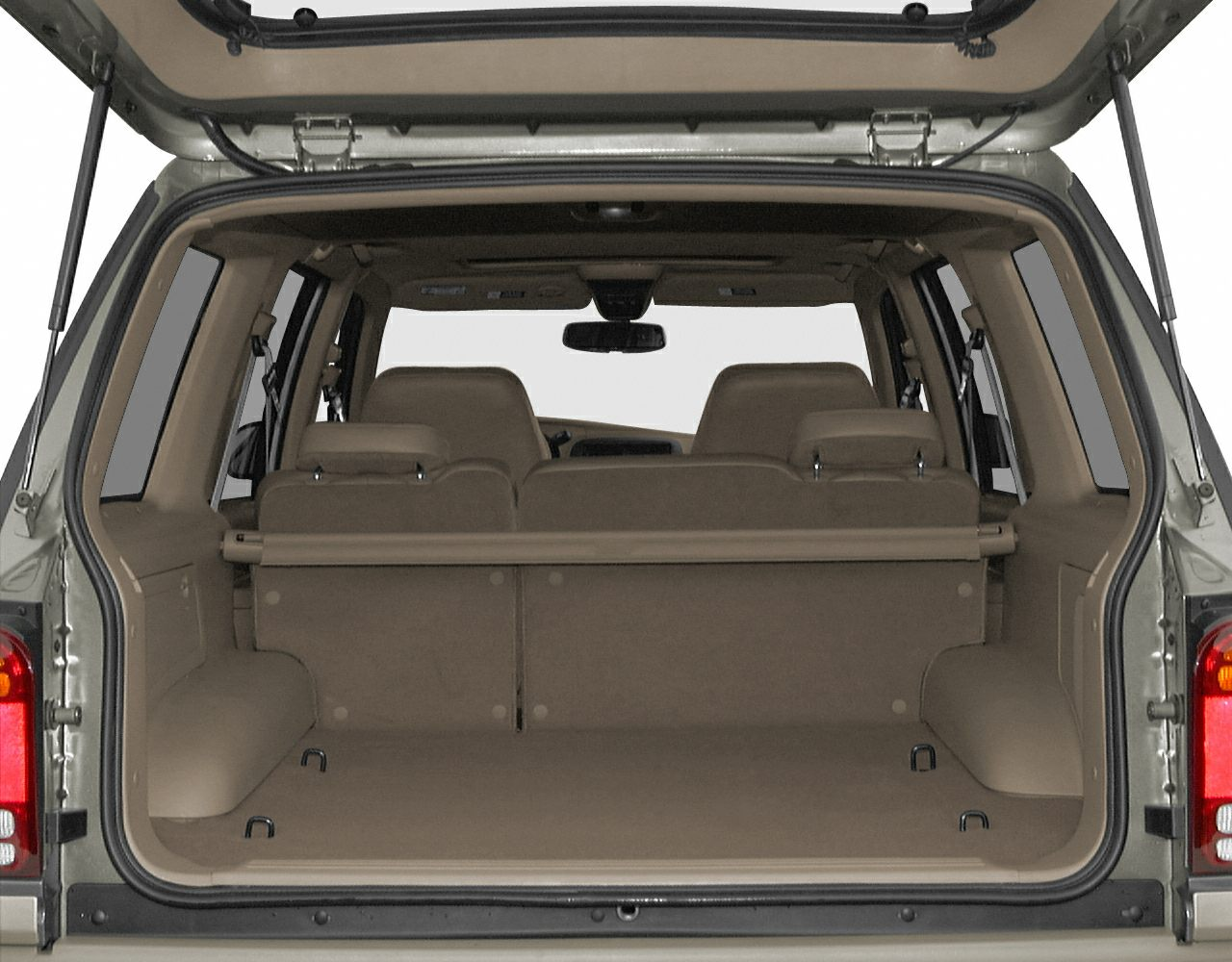 2000 ford explorer eddie bauer 4dr 4x4 pictures 2000 ford explorer interior parts