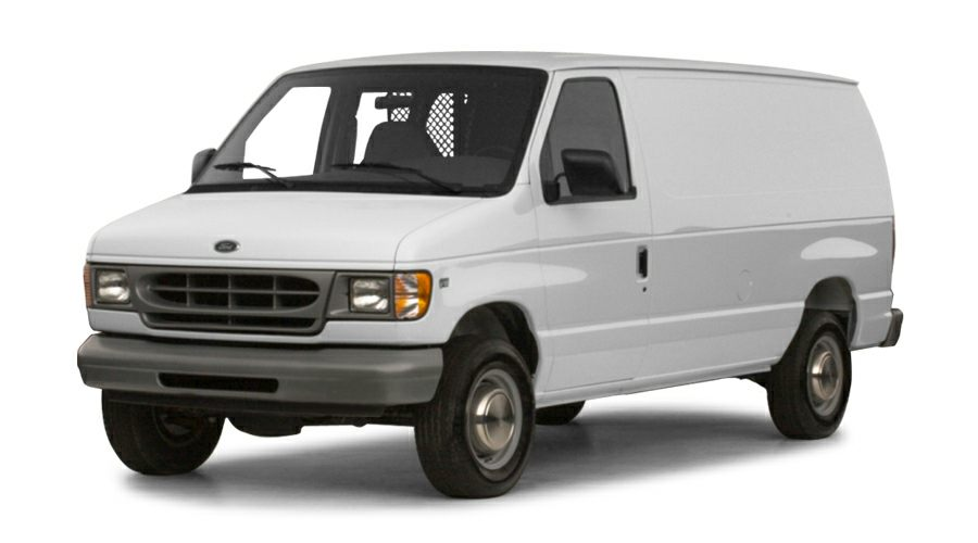 2000 ford e 250 information. Black Bedroom Furniture Sets. Home Design Ideas
