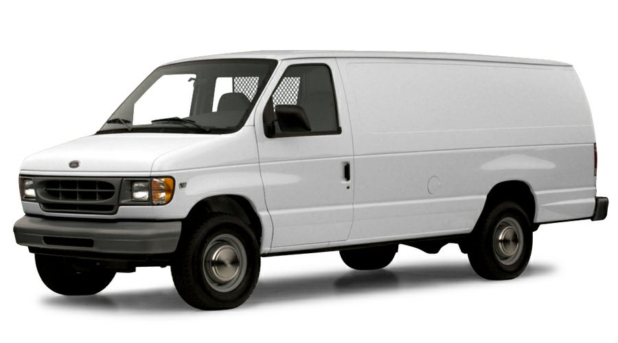 2000 ford e 350 super duty information. Black Bedroom Furniture Sets. Home Design Ideas