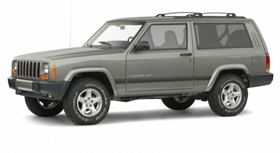 2000 jeep cherokee pictures. Black Bedroom Furniture Sets. Home Design Ideas