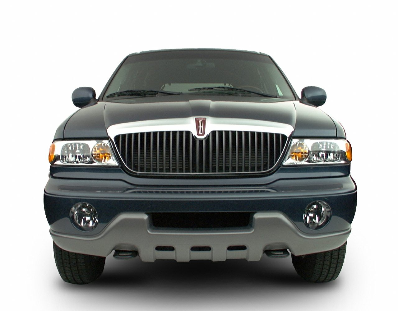 2000 lincoln navigator pictures. Black Bedroom Furniture Sets. Home Design Ideas