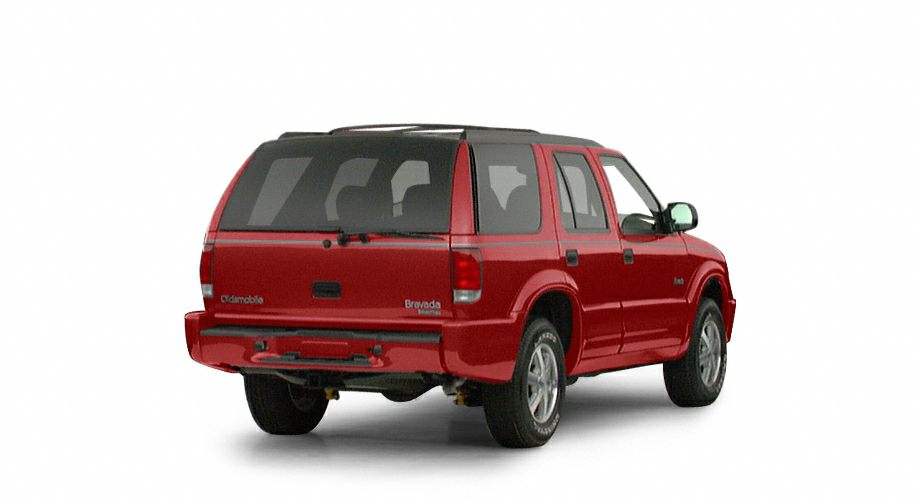 2000 oldsmobile bravada specs and prices 2000 oldsmobile bravada specs and prices