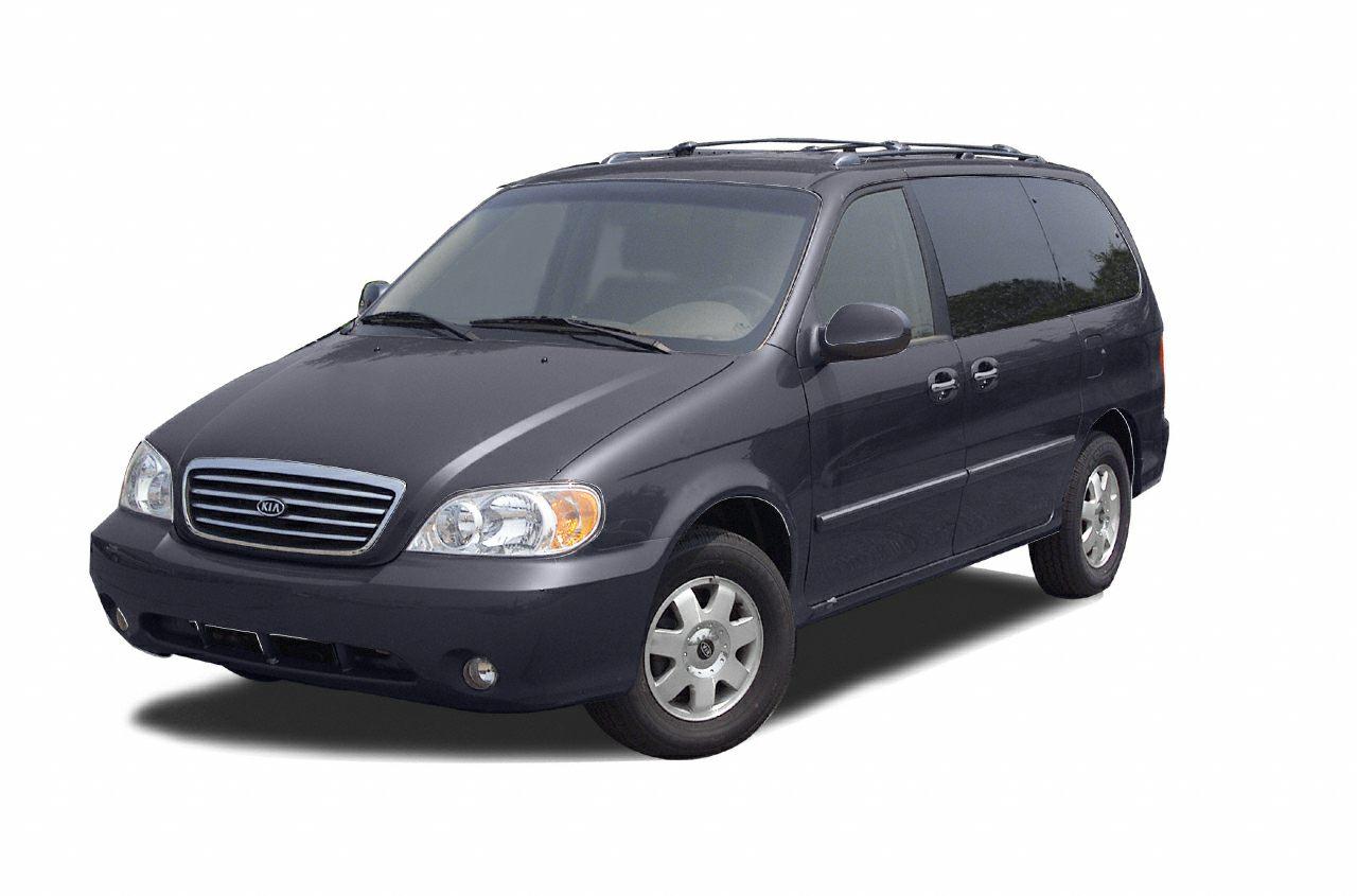 in new decatur kia minivan models al sedona