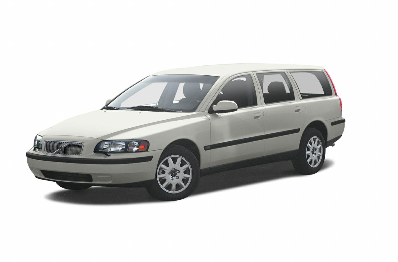 2001 Volvo V70 Fuel Pump T5 Wiring Diagram 2003 Sale Data 2002 New Car Test Drive Rh Autoblog Com Filter Location Controller