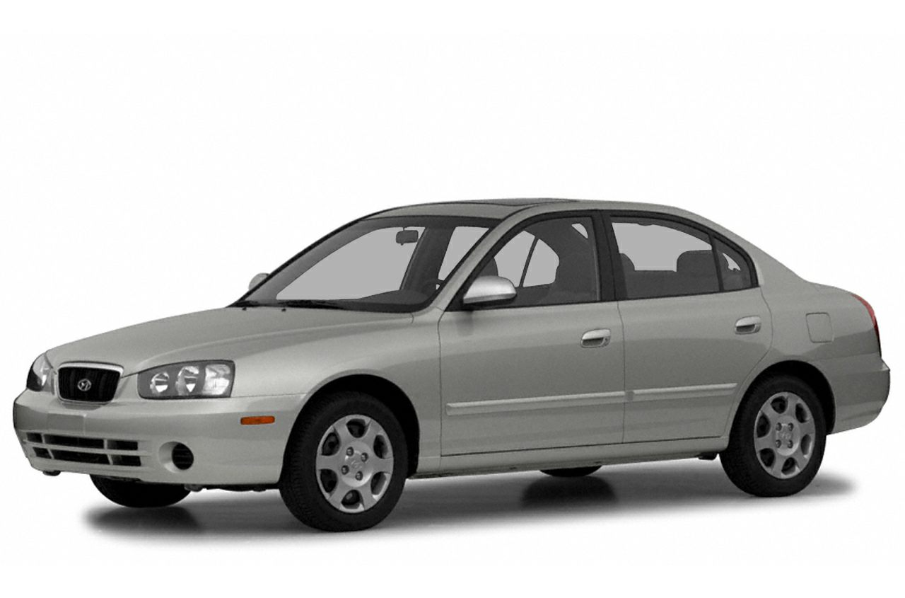 2003 hyundai elantra specs and prices 2003 hyundai elantra specs and prices