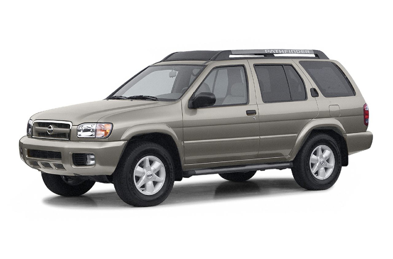 2003 nissan pathfinder le 4x4 specs and prices 2003 nissan pathfinder le 4x4 specs and prices