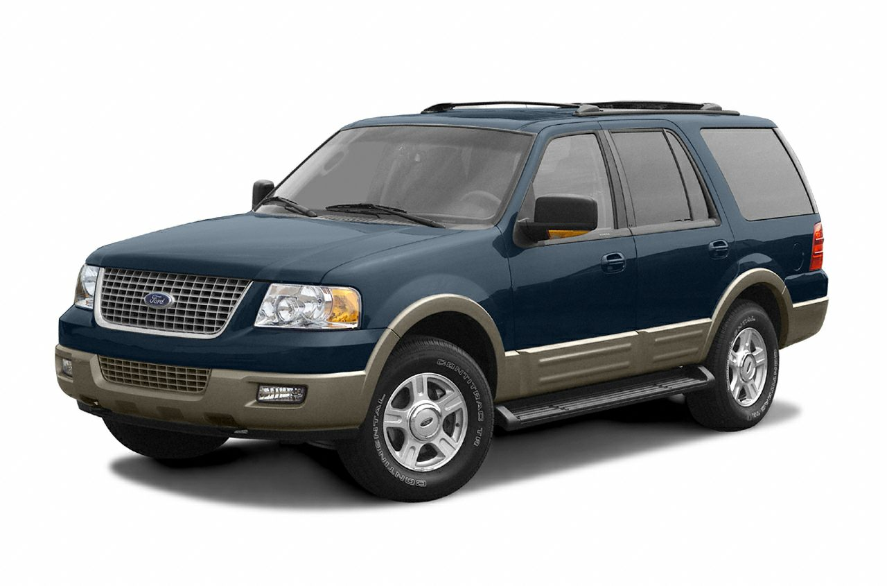 2004 ford expedition new car test drive sciox Images