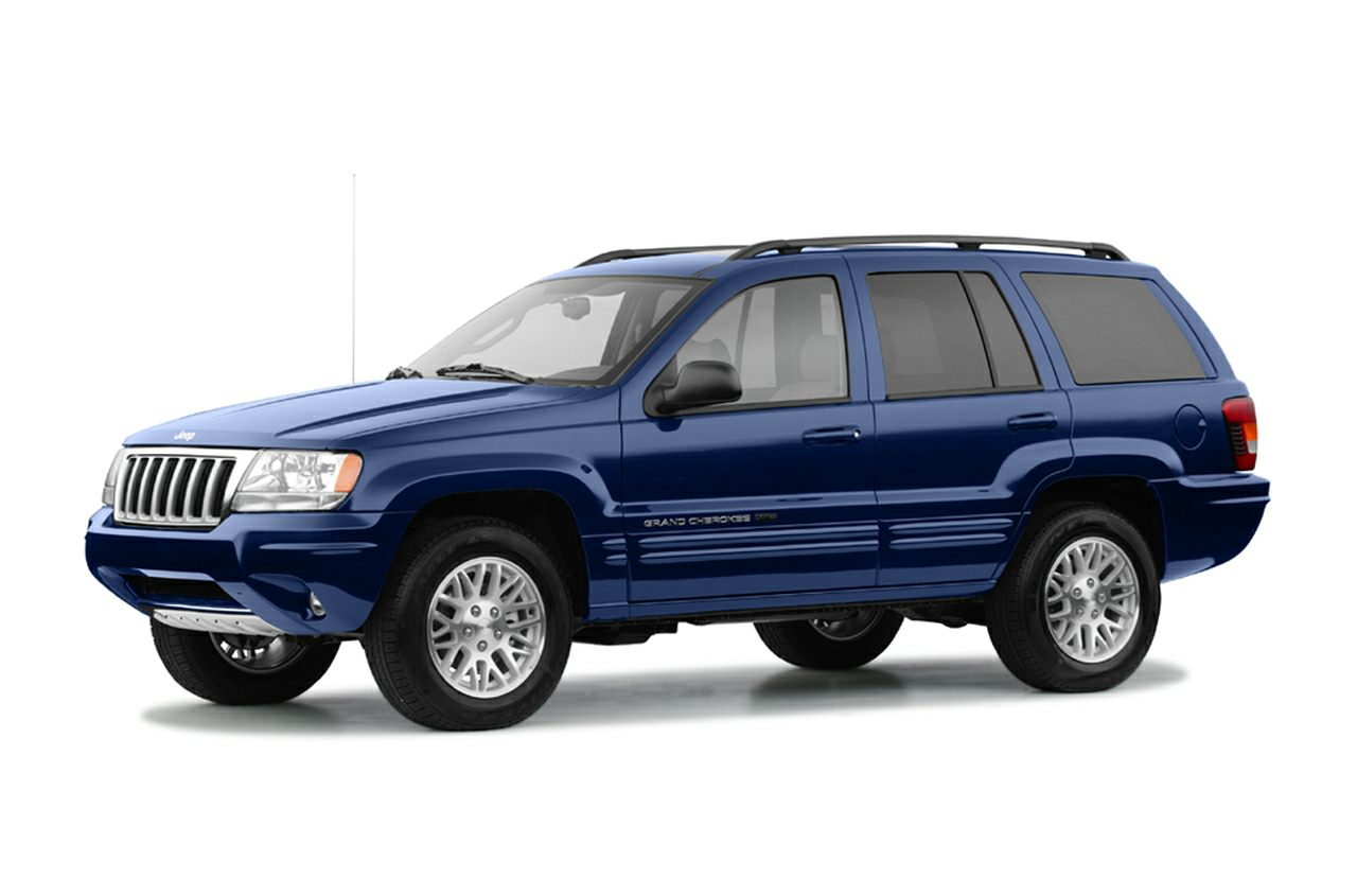 2004 jeep grand cherokee overland 4dr 4x4 specs and prices 2004 jeep grand cherokee overland 4dr 4x4 specs and prices