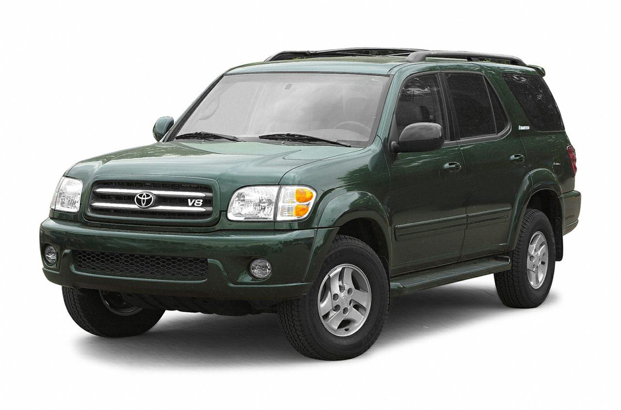 Kelebihan Kekurangan Toyota 2004 Tangguh