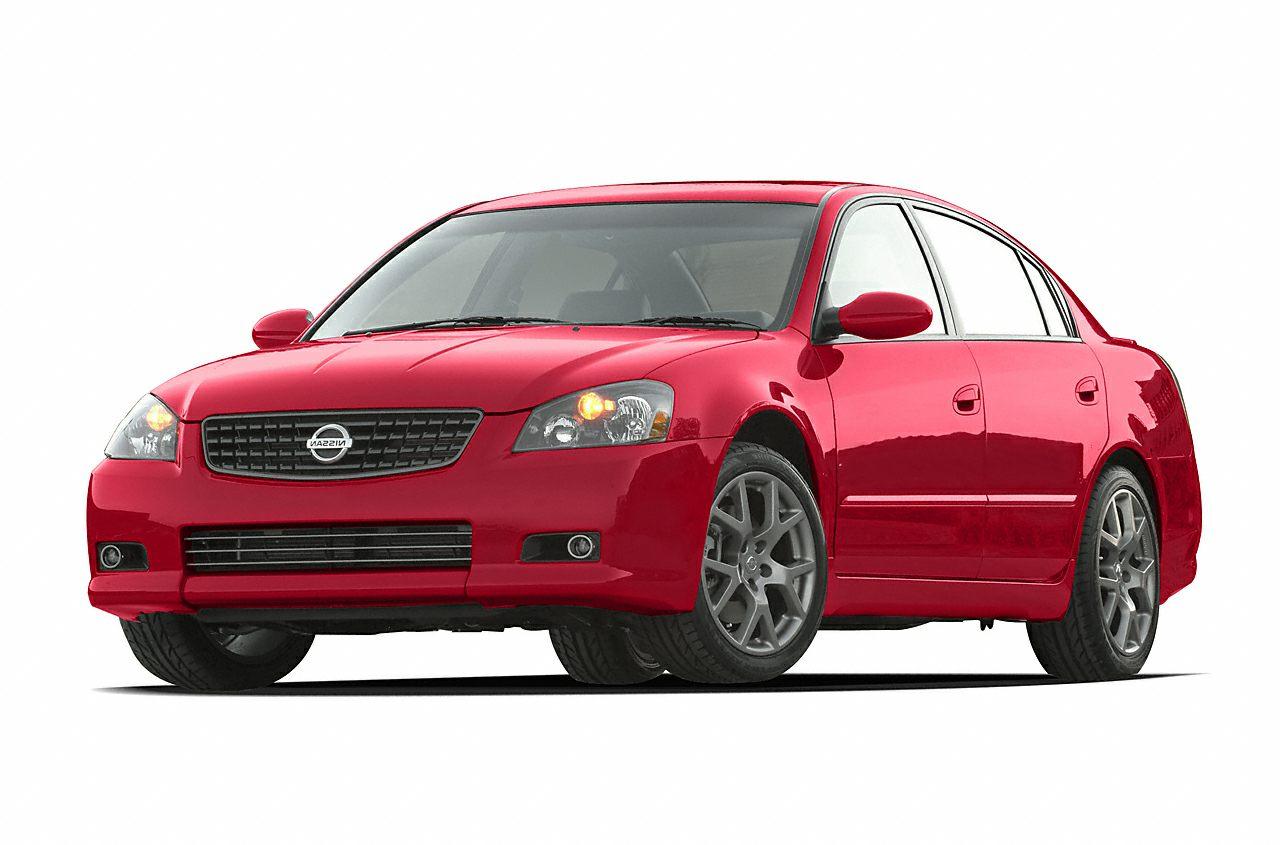 Altima Sedan 02 2002 Nissan Owners Owner/'s Manual W// Case 2.5 2.5S 2.5SL 3.5SE