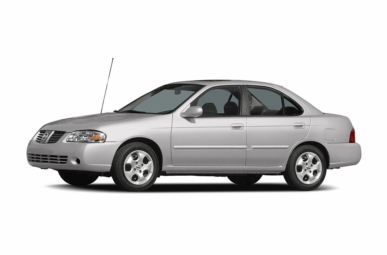 2005 nissan sentra 1 8s 4dr sedan specs and prices 2005 nissan sentra 1 8s 4dr sedan specs and prices