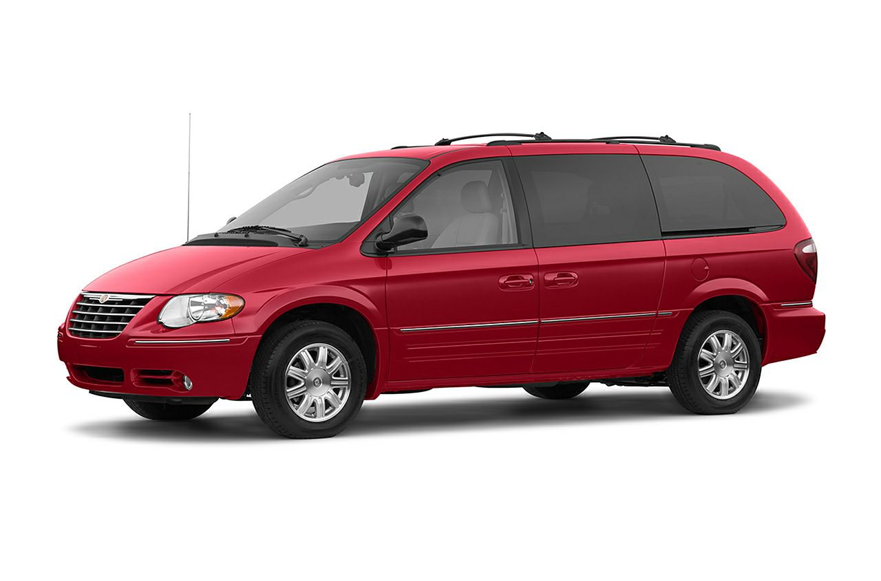 2006 chrysler town country lx front wheel drive lwb passenger van specs and prices 2006 chrysler town country lx front wheel drive lwb passenger van specs and prices