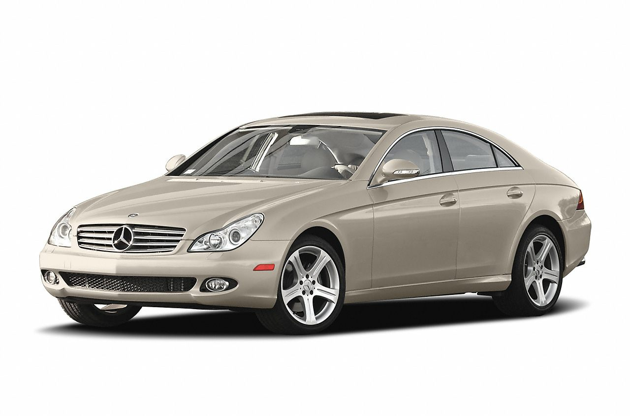 benz for orlando fl used sale cls florida car mercedes in