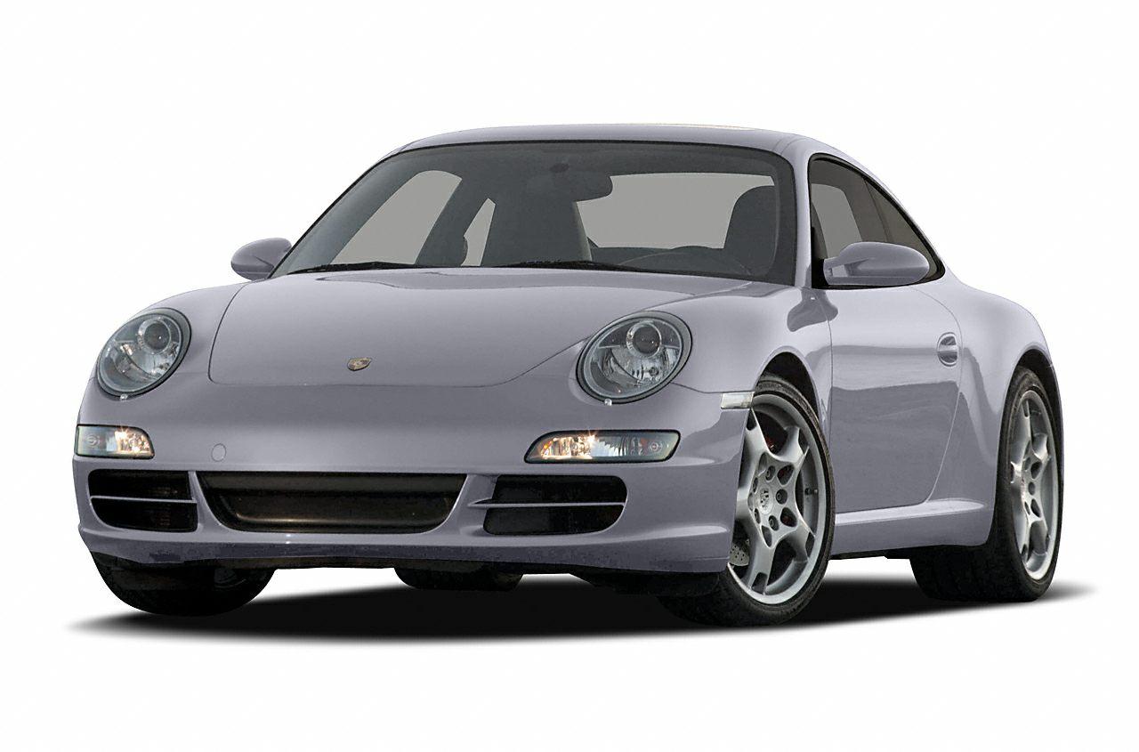 2006 Porsche 911 Specs And Prices 996 Engine Cylinder Diagram
