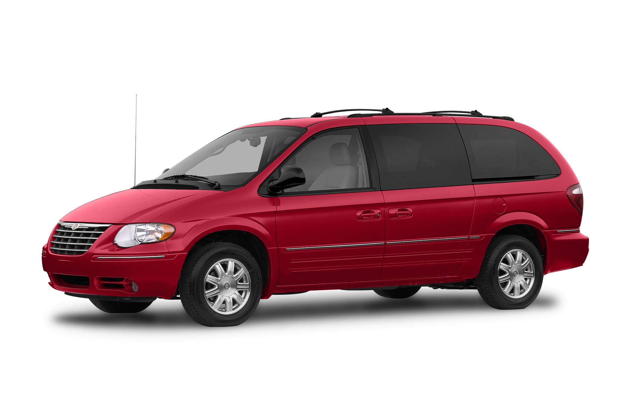 USB70CDV081B0101 Great Description About 2012 Chrysler town and Country Recalls with Amazing Photos Cars Review