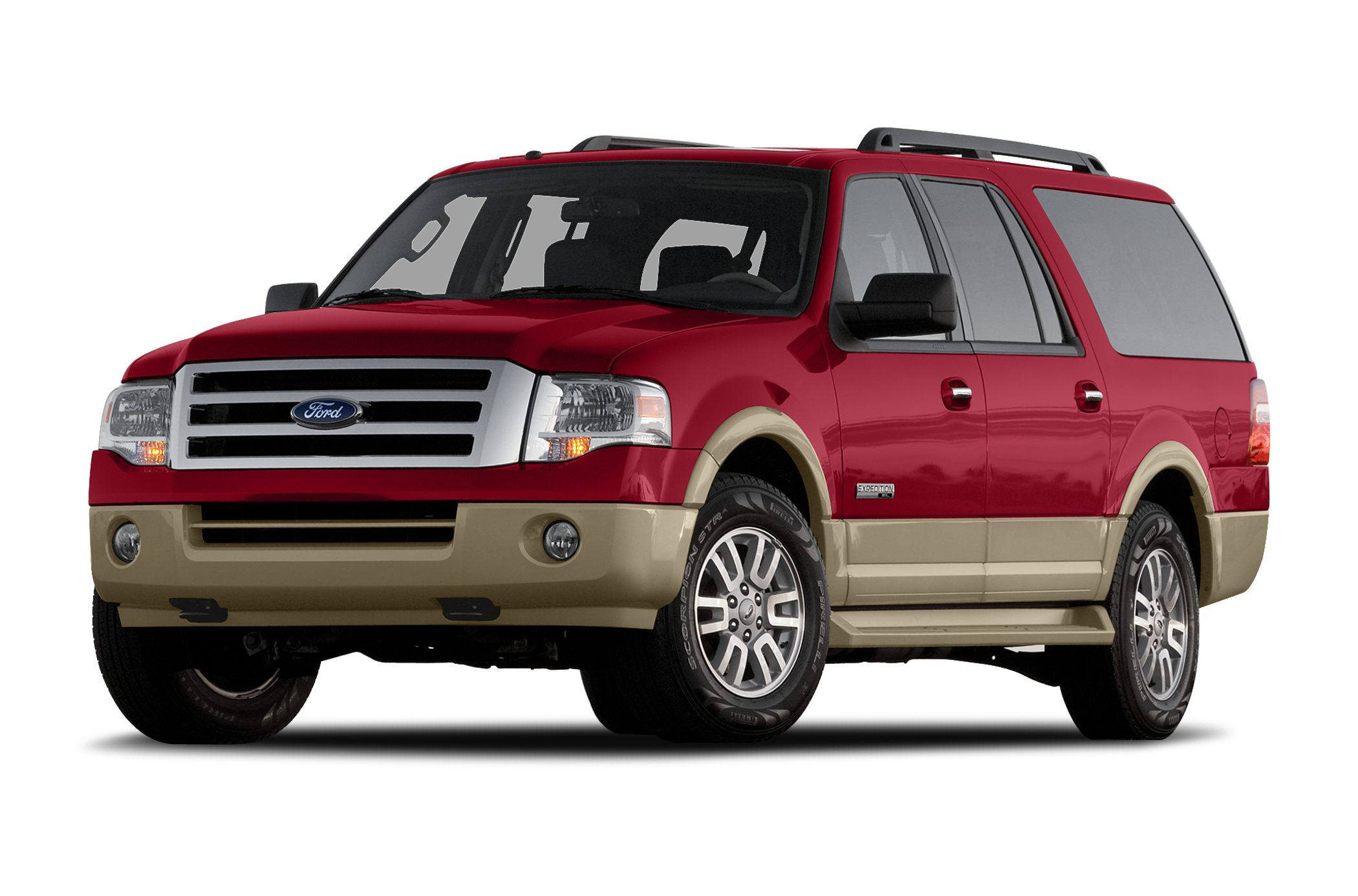 expedition auction item suv xlt fire ford department marilla international auctions