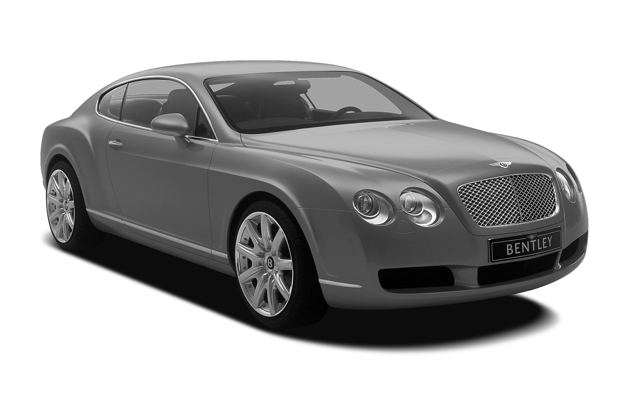 photos continental informations articles com sedan h bentley bestcarmag makes gt door price