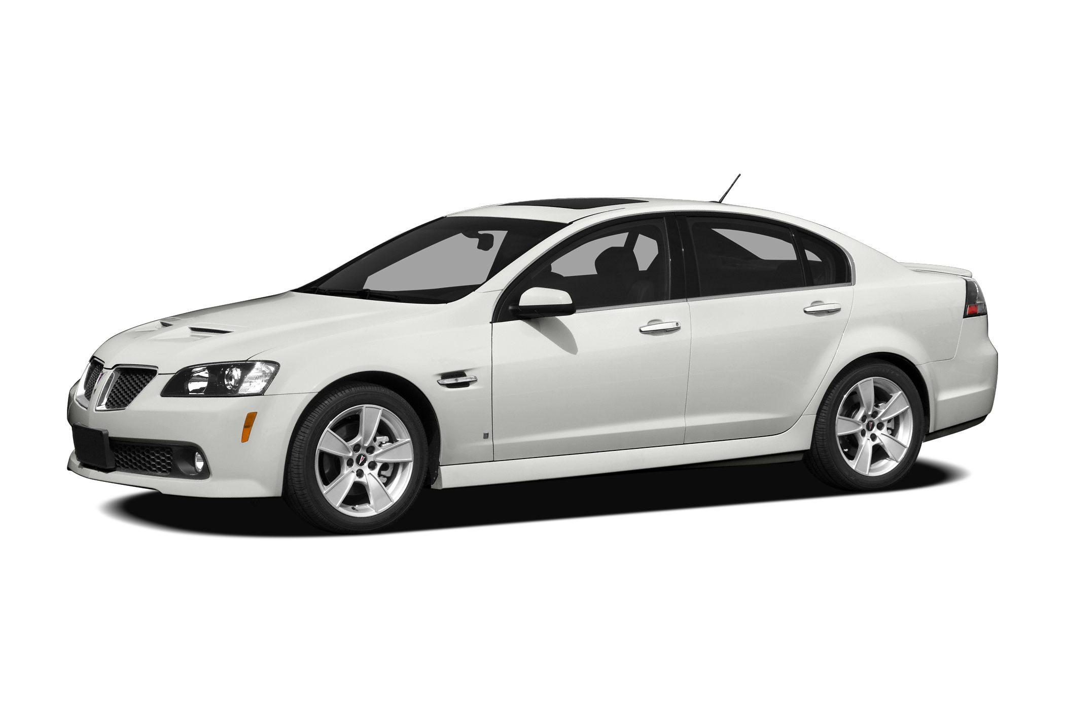 2008 pontiac g8 gt 4dr sedan specs and prices g35 v8 engine ponac g8 v8 engine diagram #32
