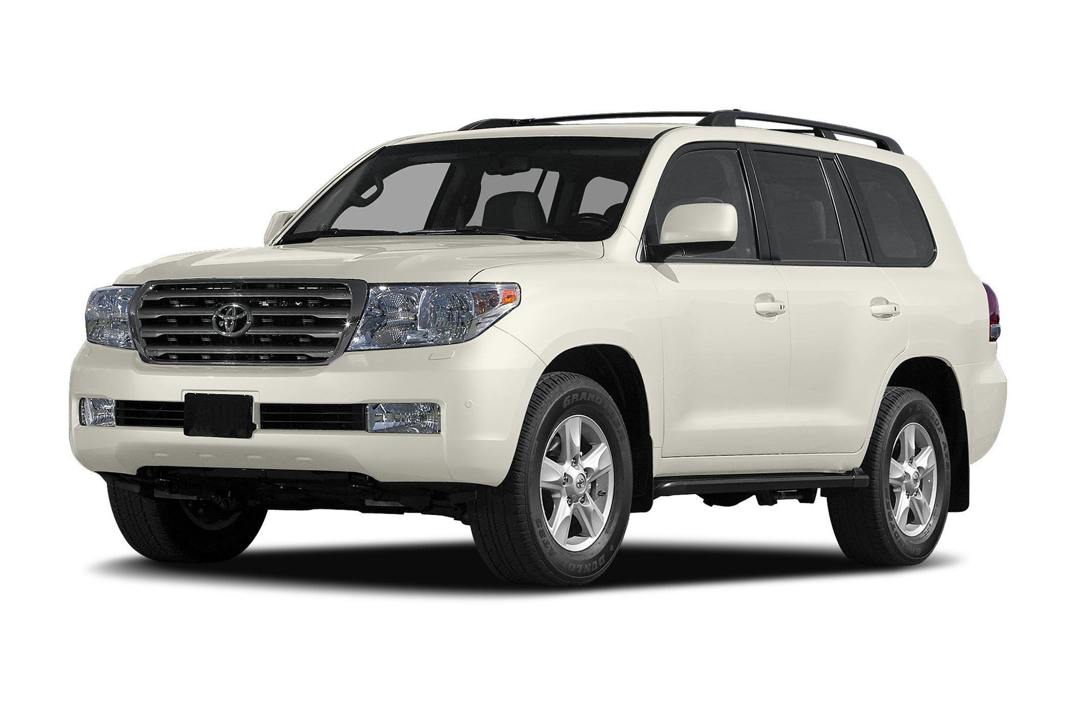 Kelebihan Kekurangan Toyota 2008 Perbandingan Harga