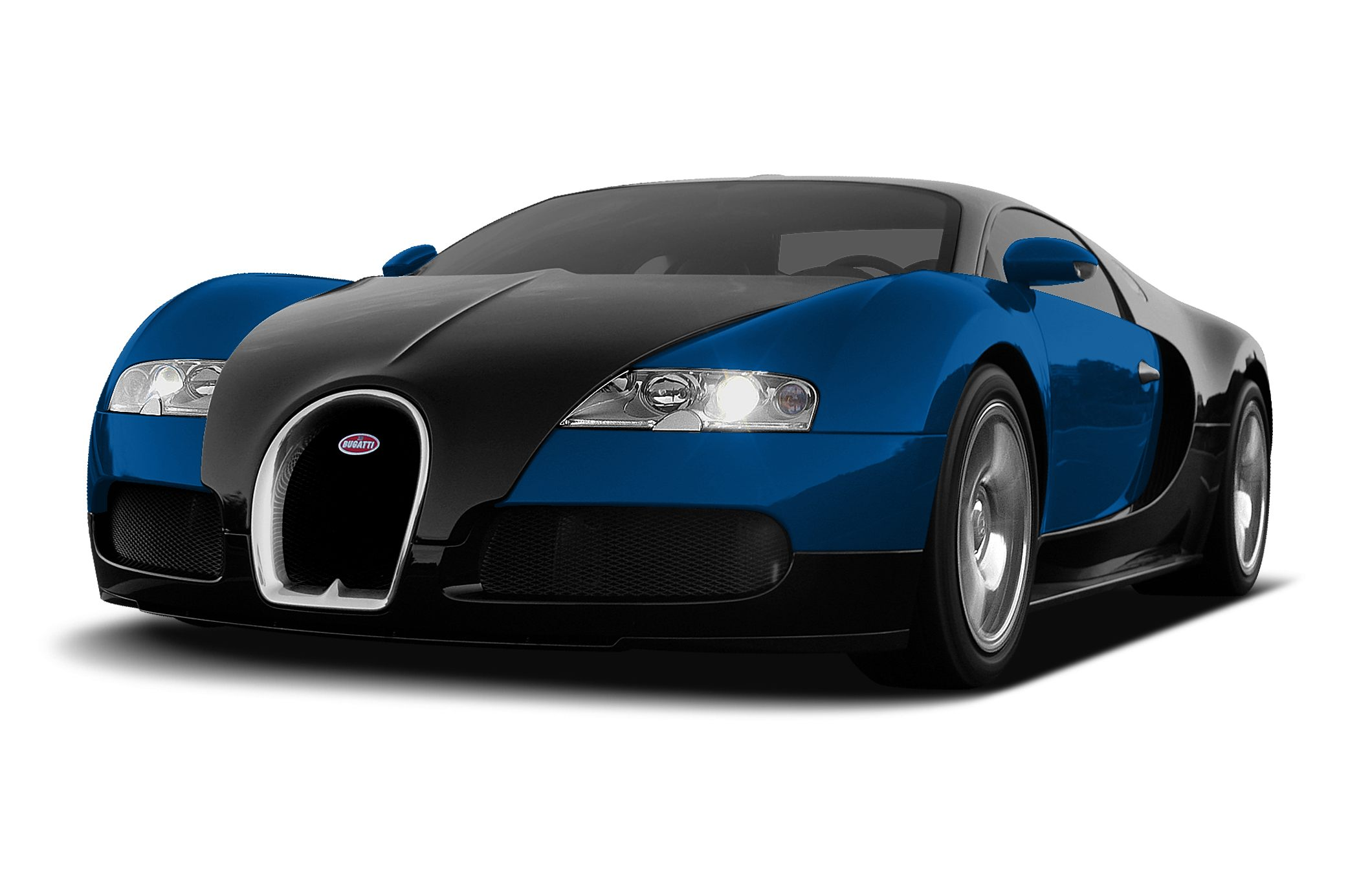 USB90BGC011A0101 Exciting Bugatti Veyron Cost for Oil Change Cars Trend