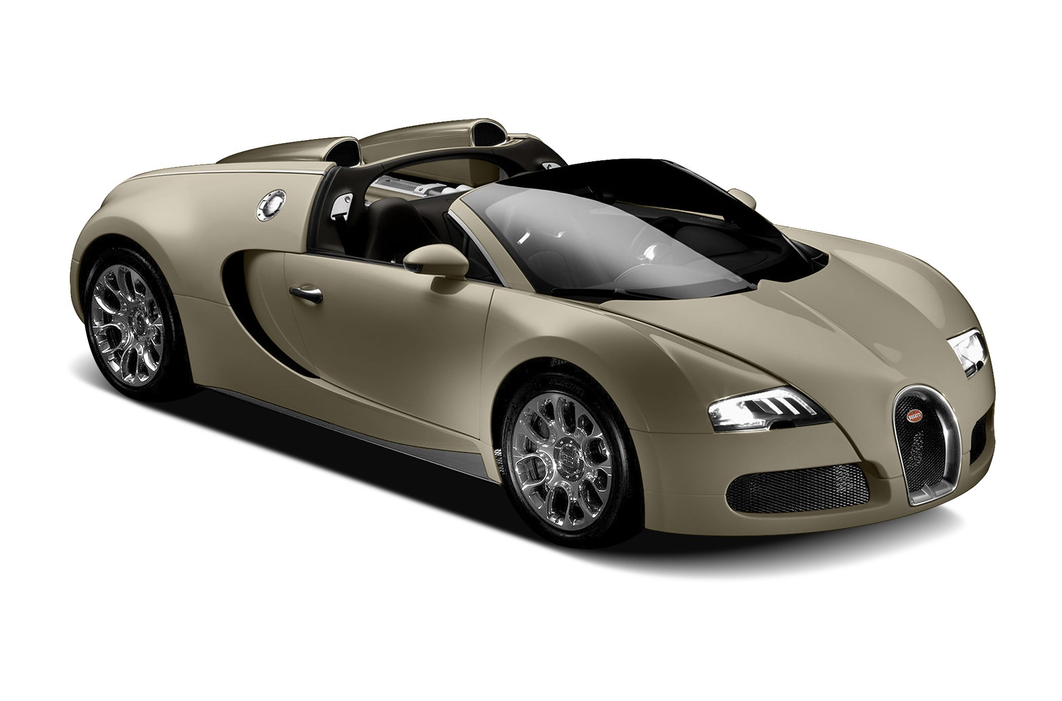 USB90BGC012A0101 Exciting Bugatti Veyron Cost for Oil Change Cars Trend
