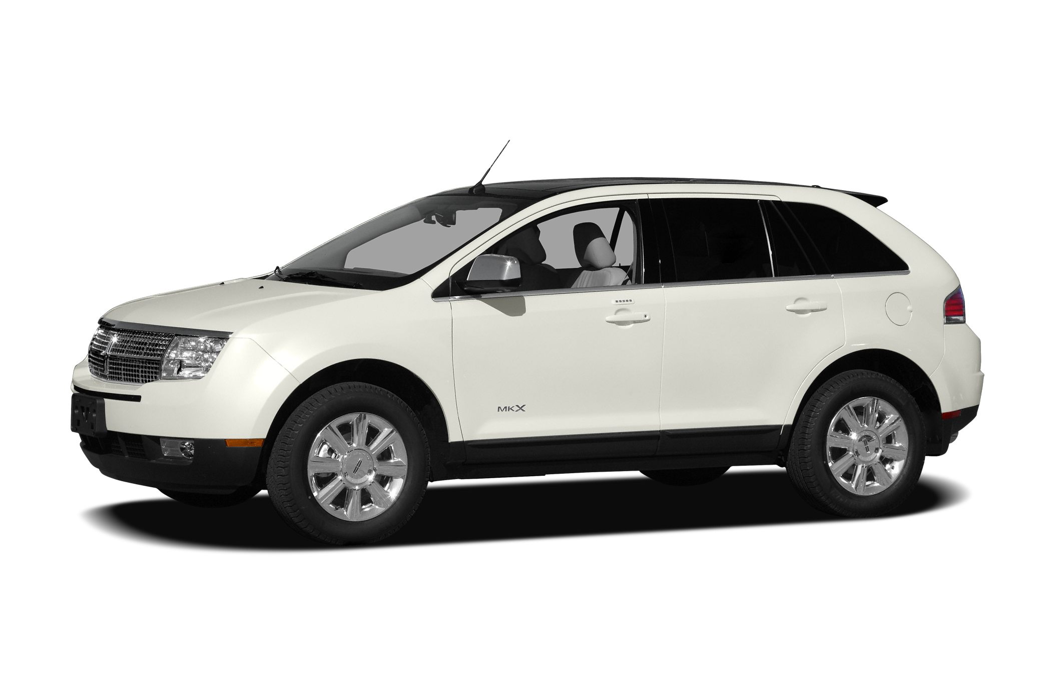 mkx mks specs pictures information lincoln