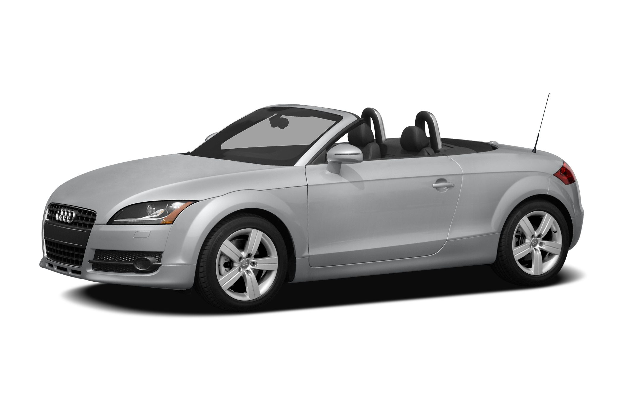 2010 audi tt 2.0t premium 2dr all-wheel drive quattro roadster