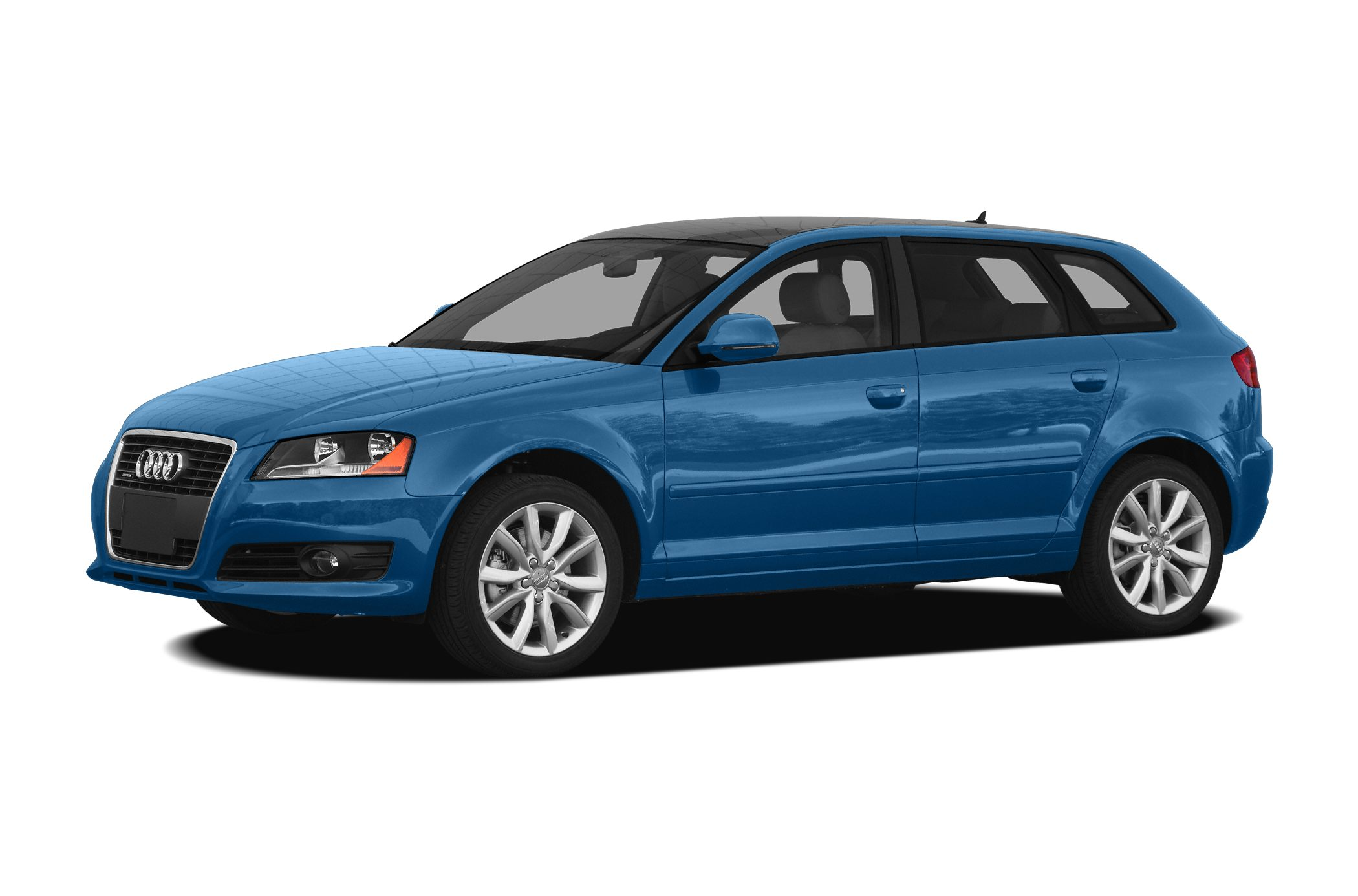 amazing audi ratings news msrp convertible with reviews