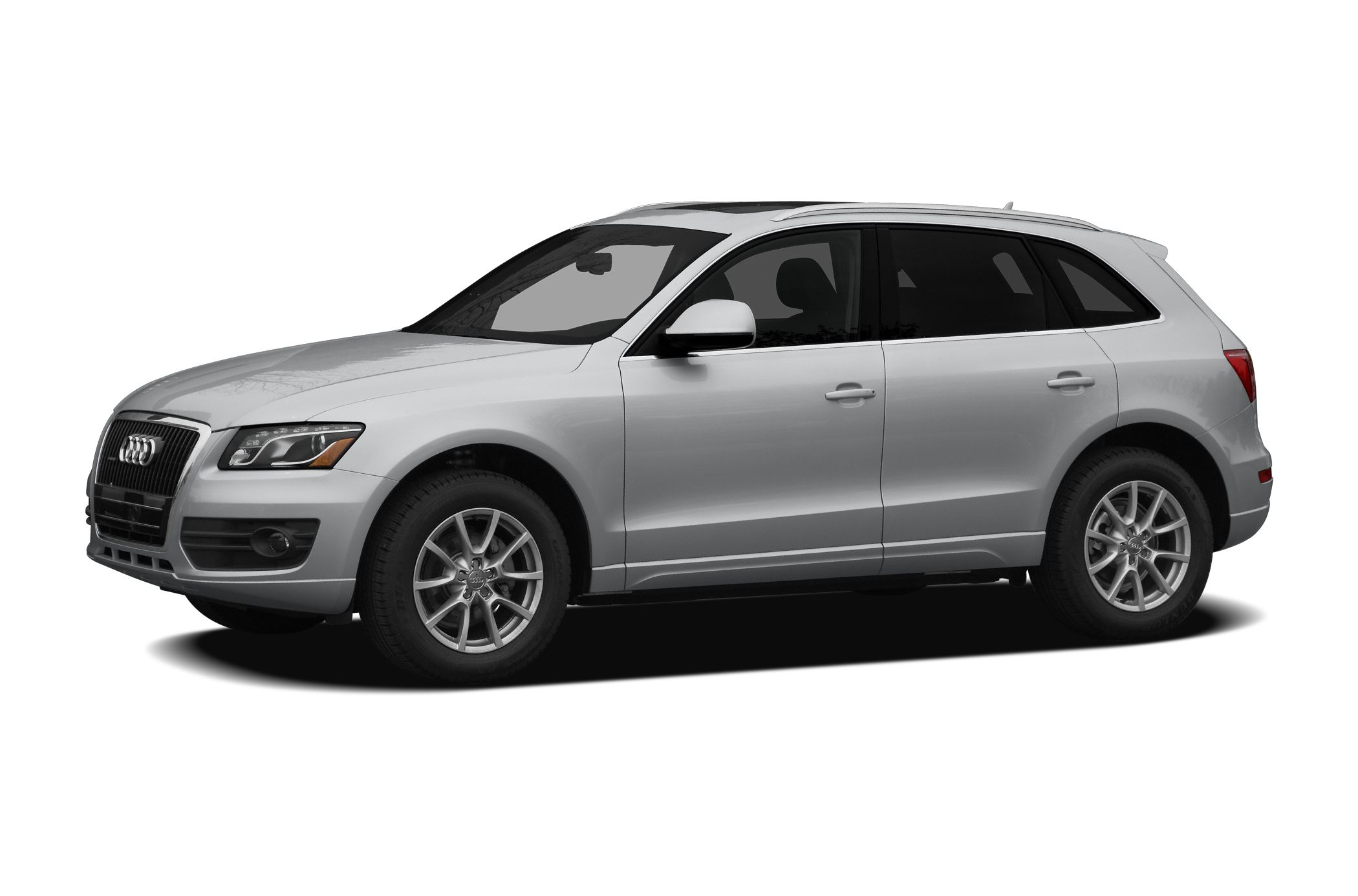 and featured suvs sale models pre plus vehicles owned antonio premium luxury trucks used htm for in audi san suv cars
