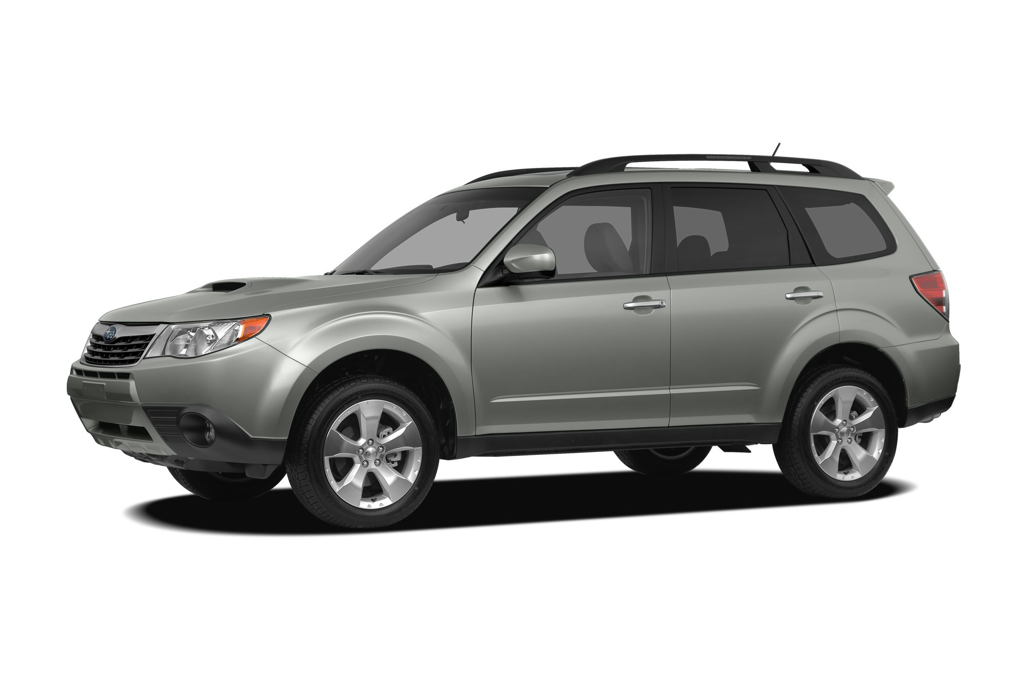 2010 subaru forester 25xt premium 4dr all wheel drive specs and 2010 subaru forester 25xt premium 4dr all wheel drive specs and prices vanachro Gallery