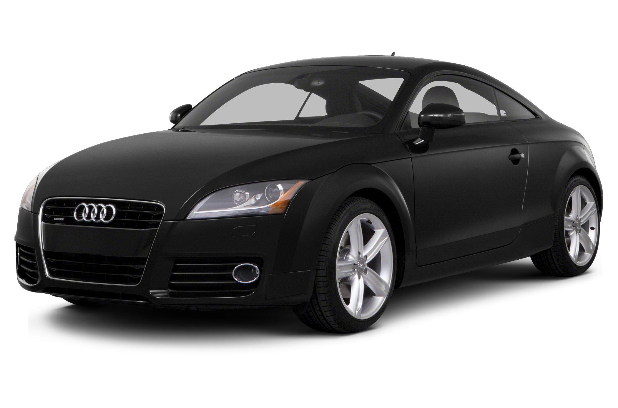 Kelebihan Kekurangan Audi Tt 2011 Perbandingan Harga