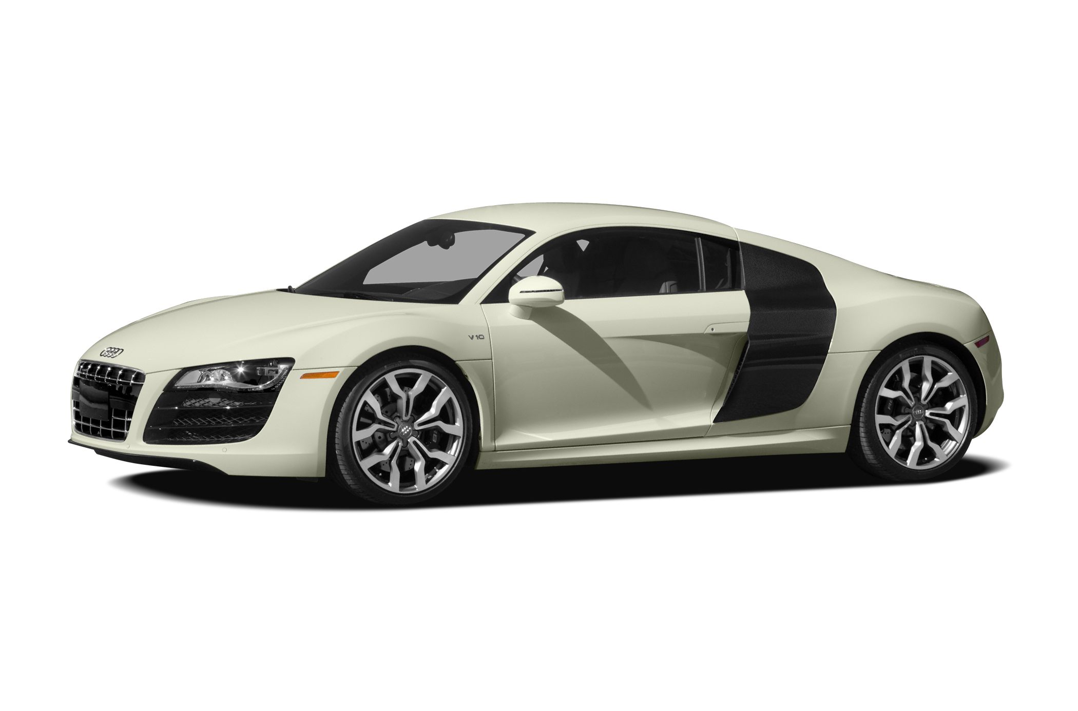 2011 Audi R8 Specs and Prices