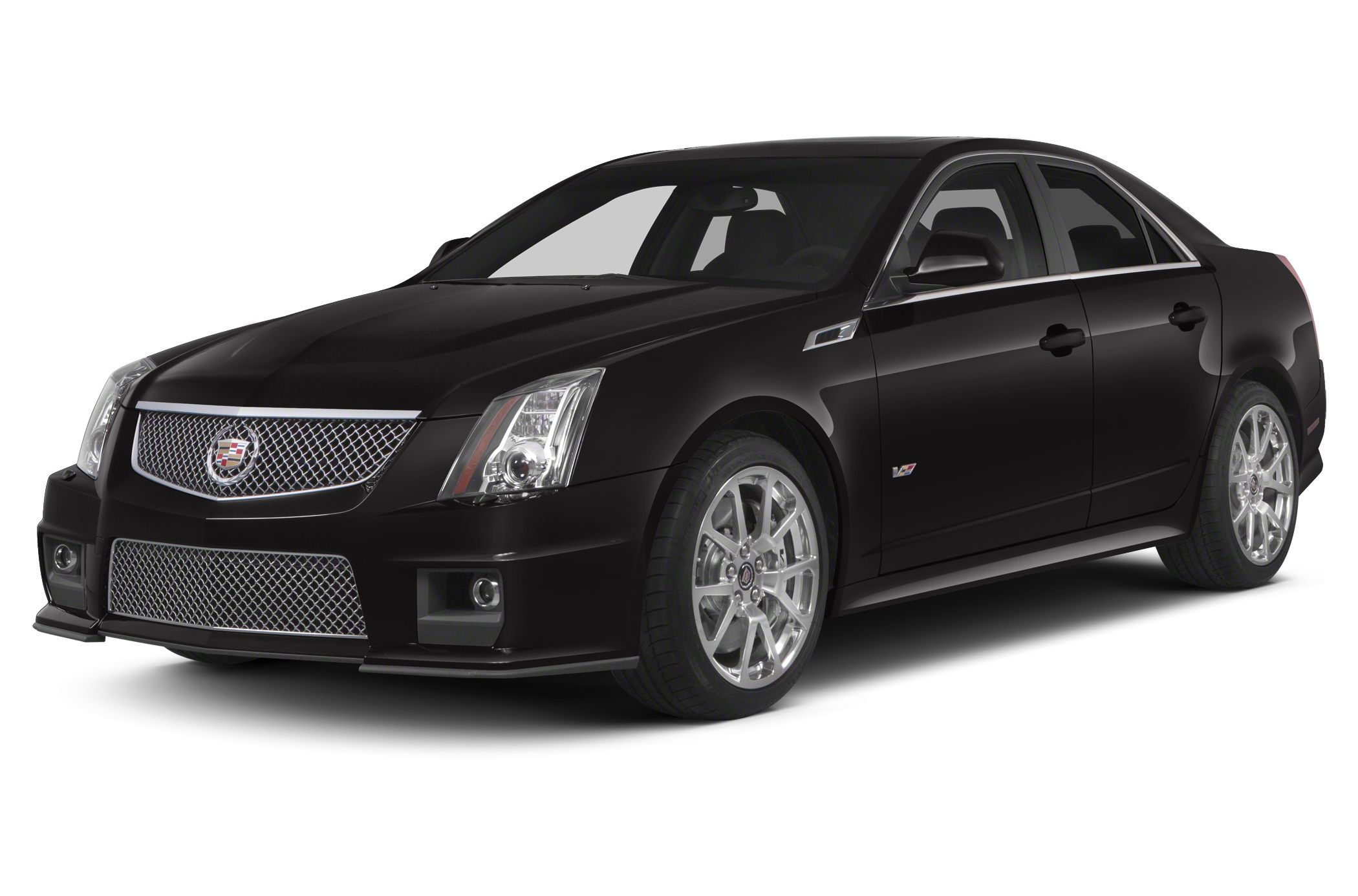 2011 Cadillac Cts V Specs And Prices Wiring Diagram