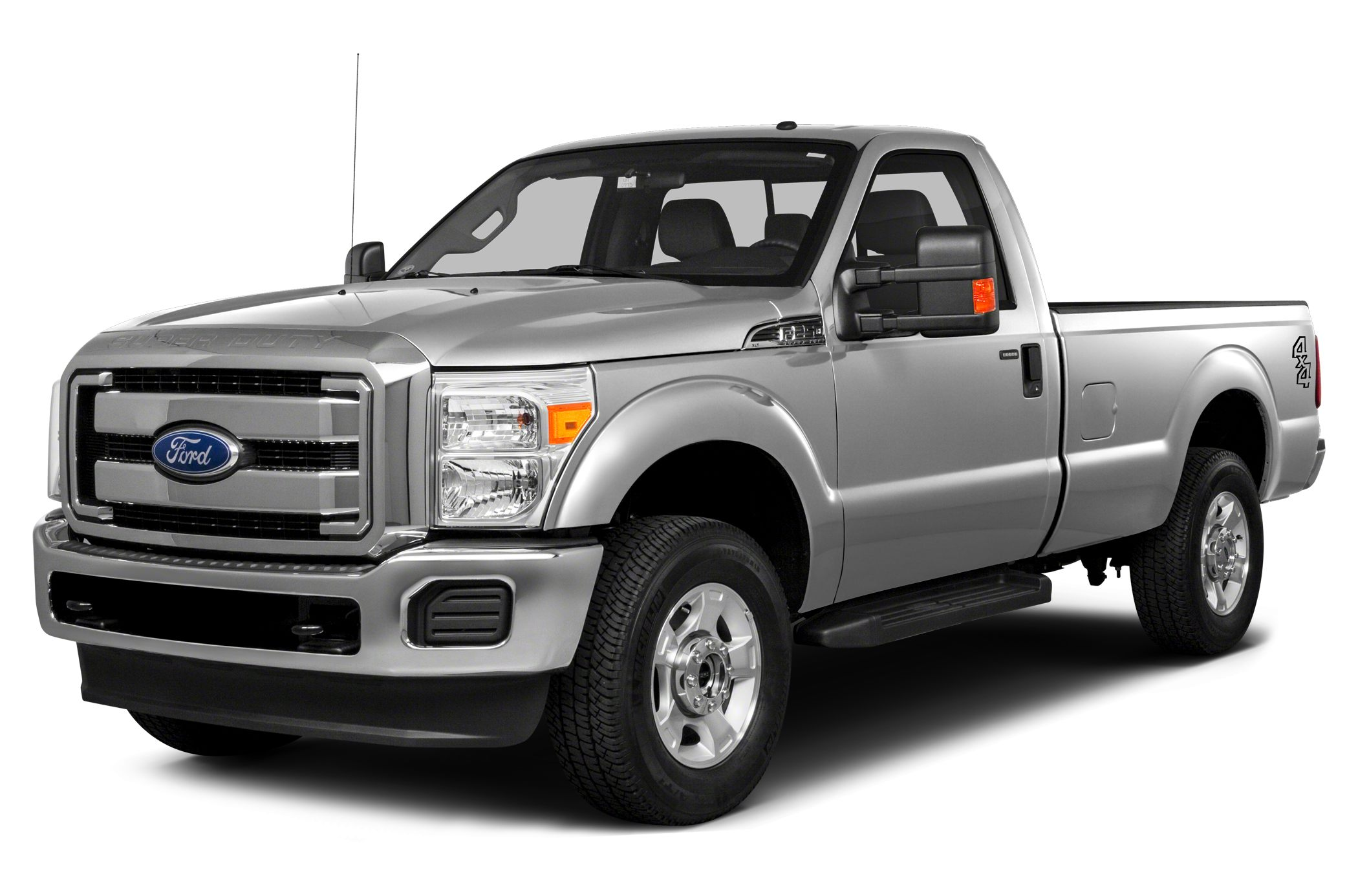2015 ford f series super duty power stroke first drive autoblog. Black Bedroom Furniture Sets. Home Design Ideas
