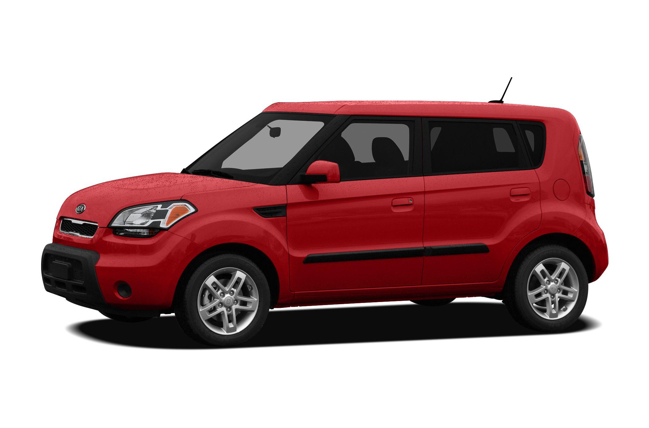 2011 kia soul specs and prices rh autoblog com kia soul 2012 owners manual 2015 Kia Soul Manual