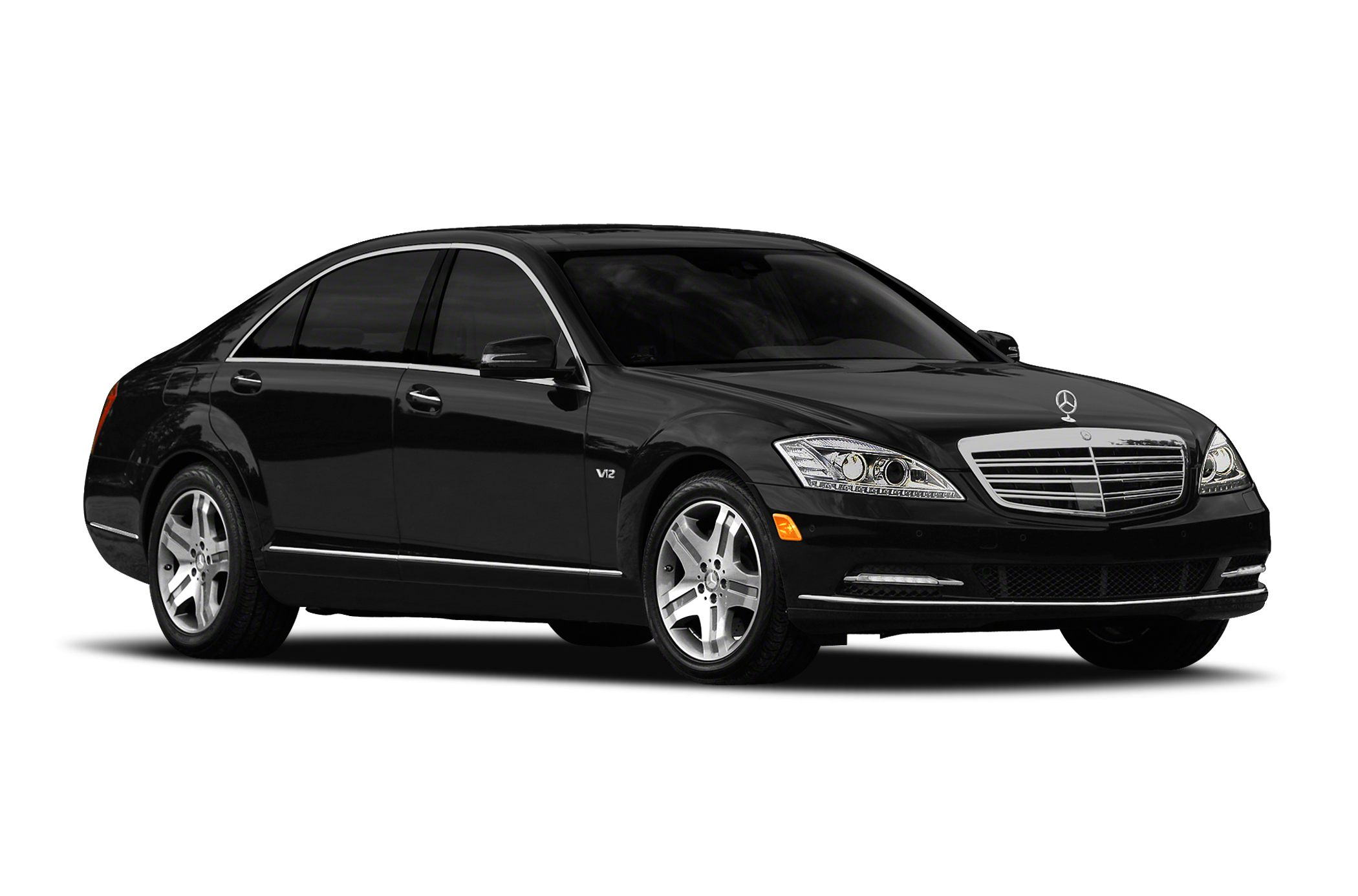 2011 Mercedes Benz S Class Specs and Prices