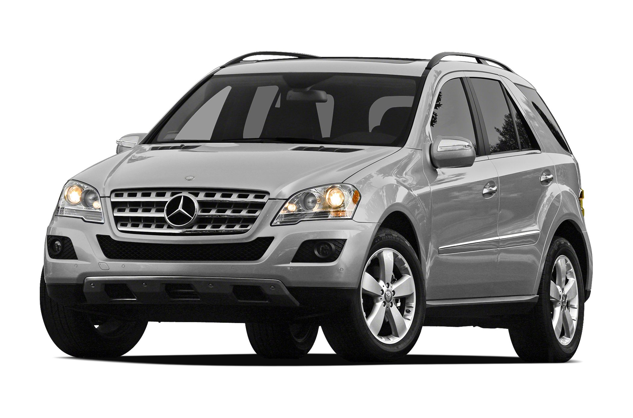 motors mercedes used tripp class at for benz town dealer a car cape cars sale t b turbo robbie