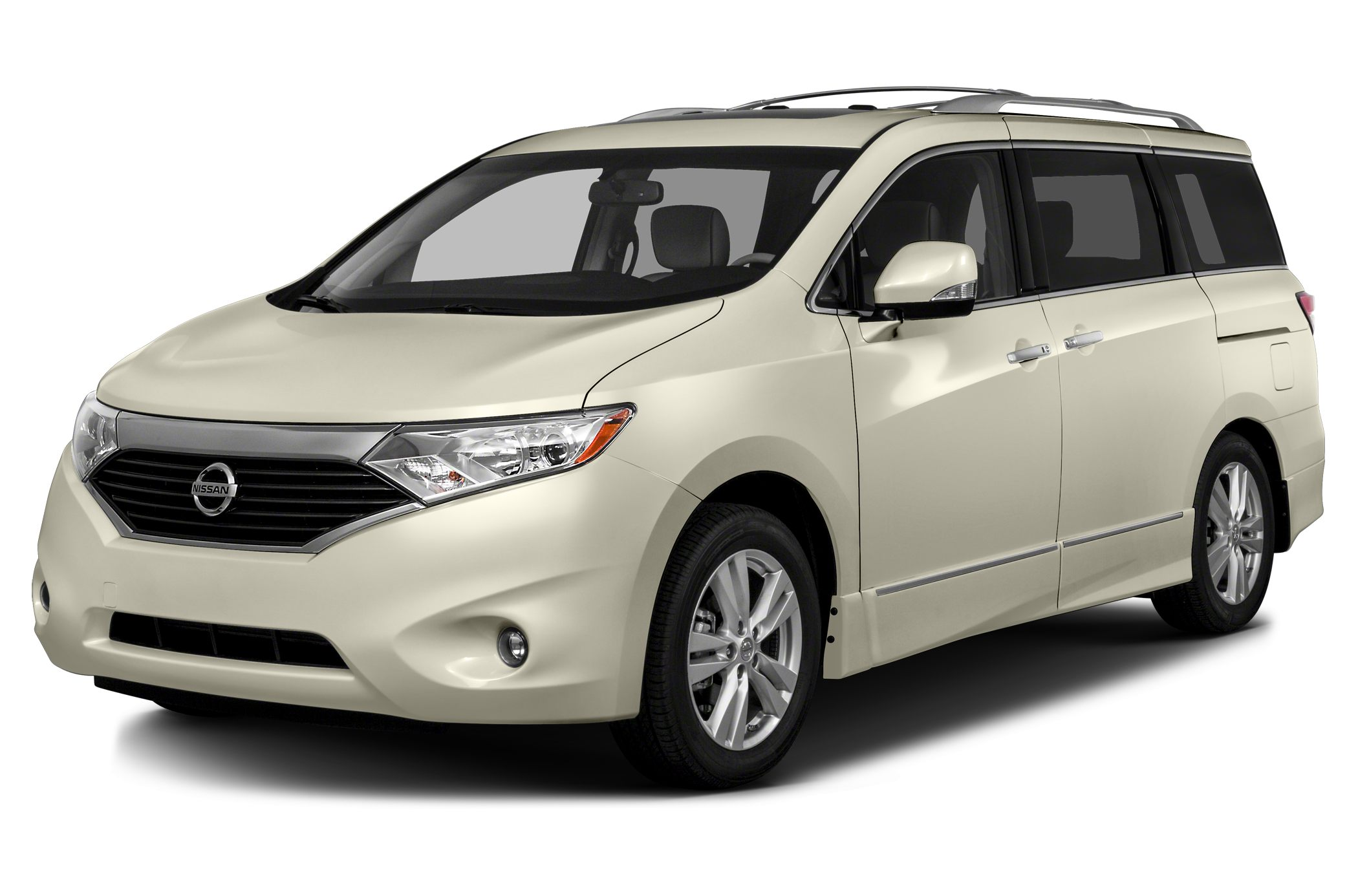 2013 nissan quest new car test drive vanachro Gallery