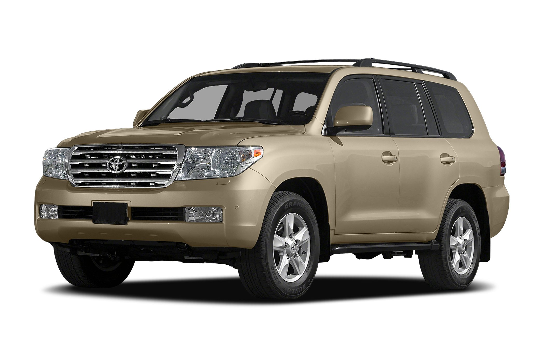 Kelebihan Kekurangan Toyota Land Cruiser 2011 Murah Berkualitas