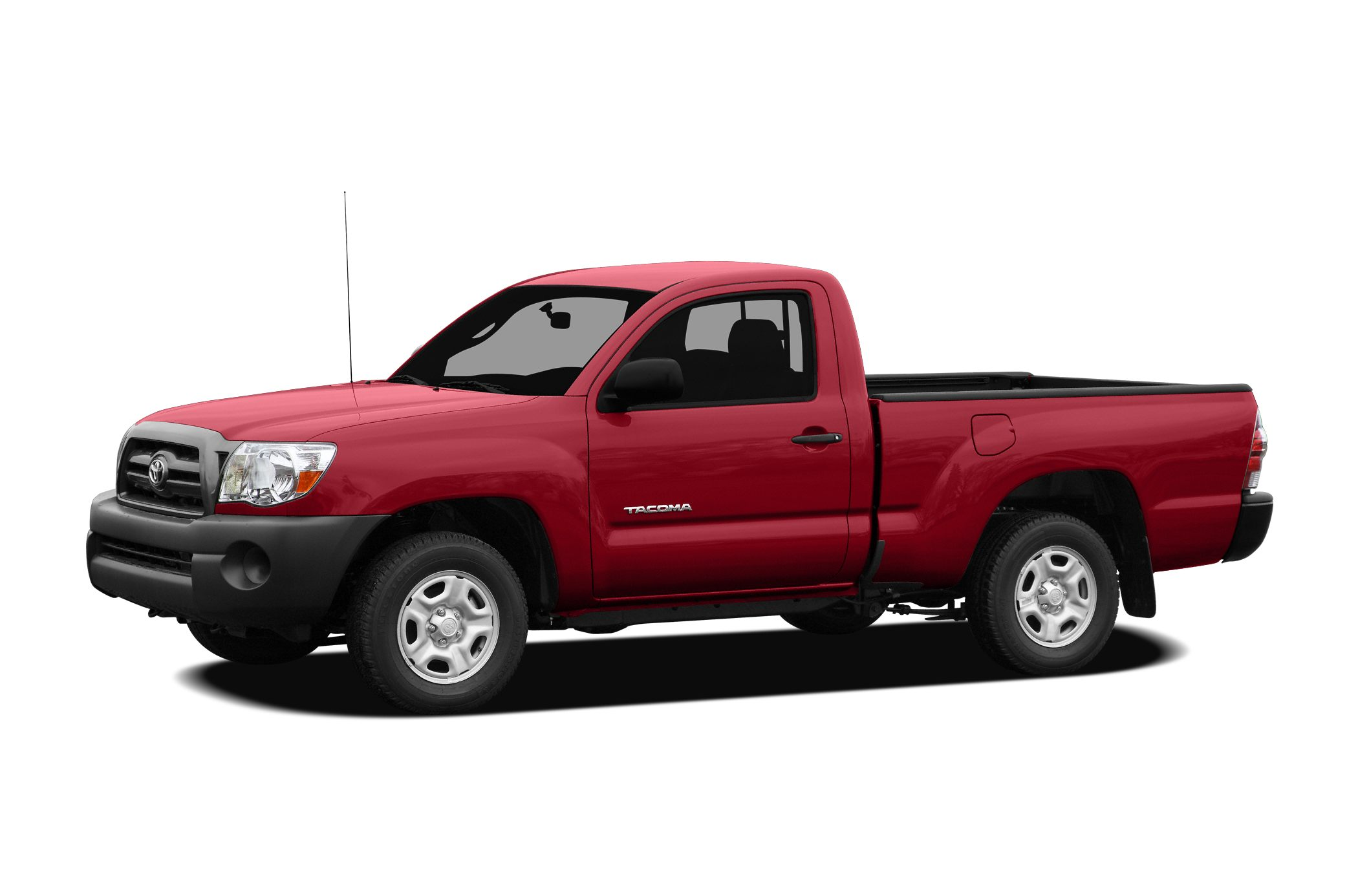 Toyota Tacoma Owners Manual: Operating the sub woofer (on some Access Cab models)