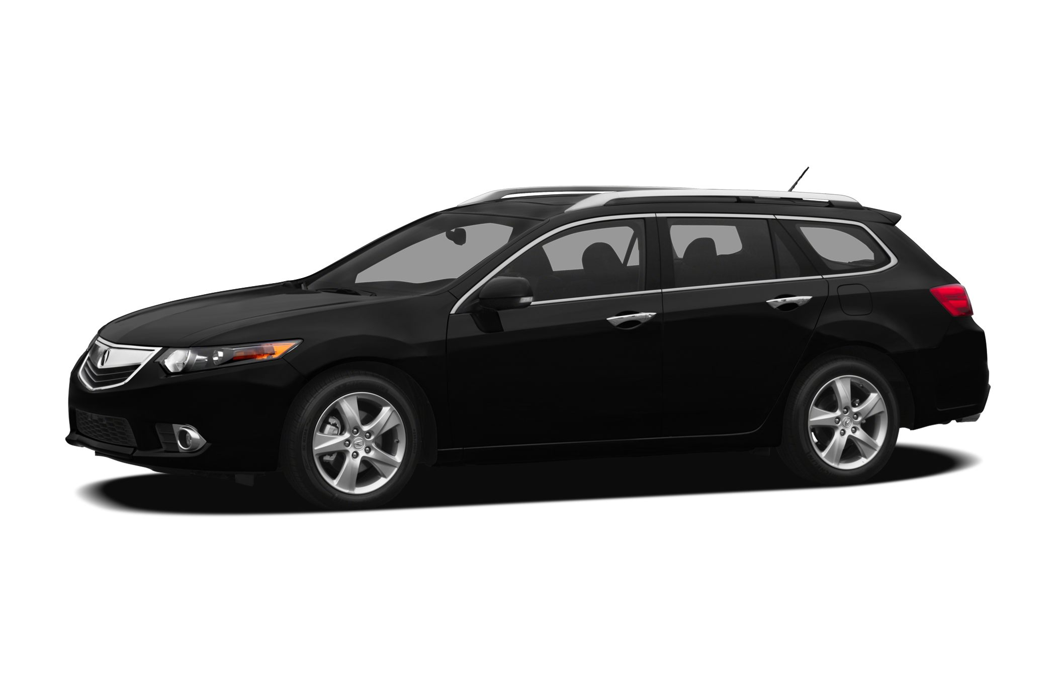 2012 Acura TSX 2 4 4dr Sport Wagon Specs and Prices
